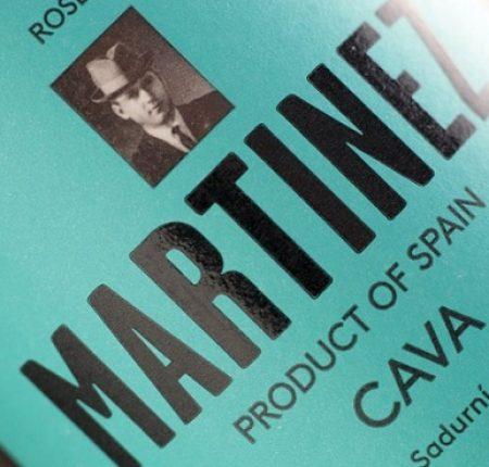 Cava, the Spanish champagne